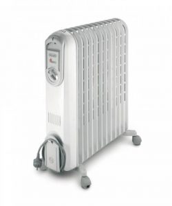 Radiateur 2500 watts ; top 10 TOP 1 image 0 produit