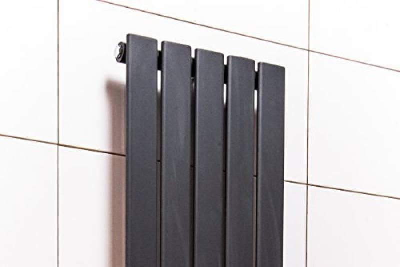 radiateur eau chaude design affordable ueradiateur eau. Black Bedroom Furniture Sets. Home Design Ideas