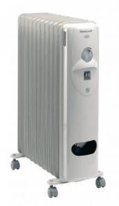 Radiateur bain huile 1000w : lecomparatif TOP 3 image 0 produit