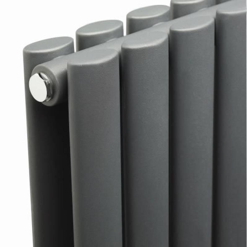 radiateur a eau chaude radiateur en acier pour chauffage. Black Bedroom Furniture Sets. Home Design Ideas