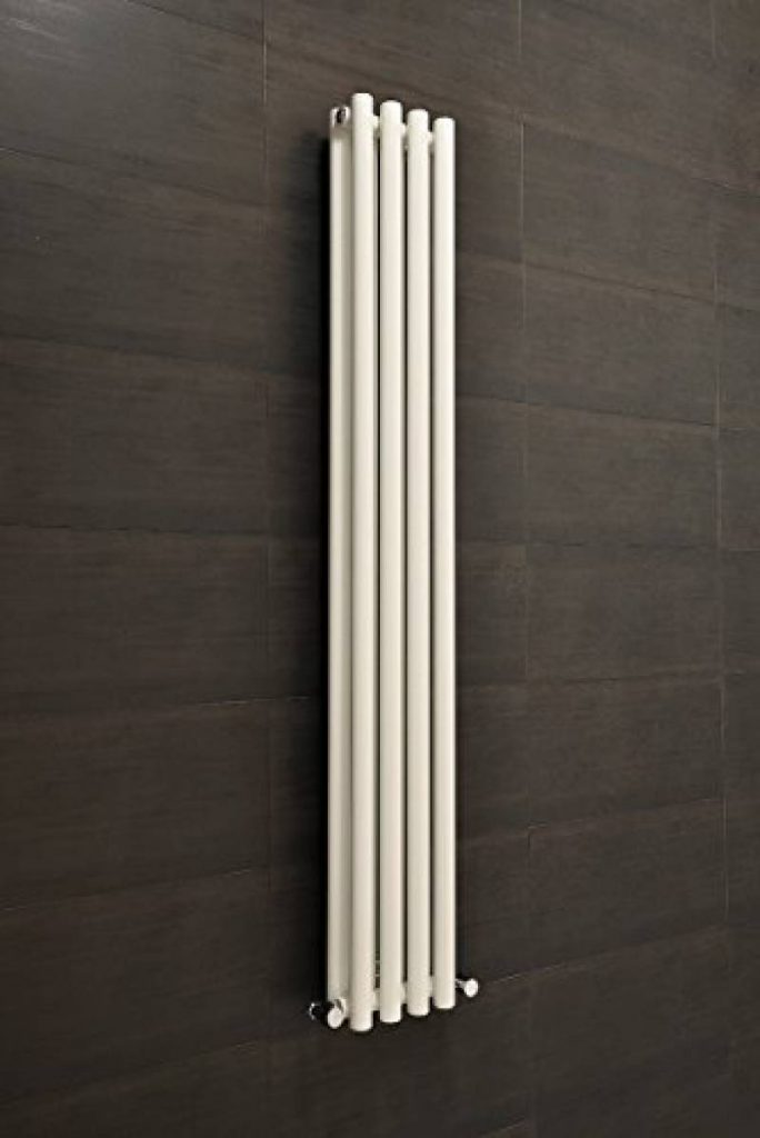 radiateur eau chaude vertical 2000w free radiateur irsap sitar vertical hauteur with radiateur. Black Bedroom Furniture Sets. Home Design Ideas