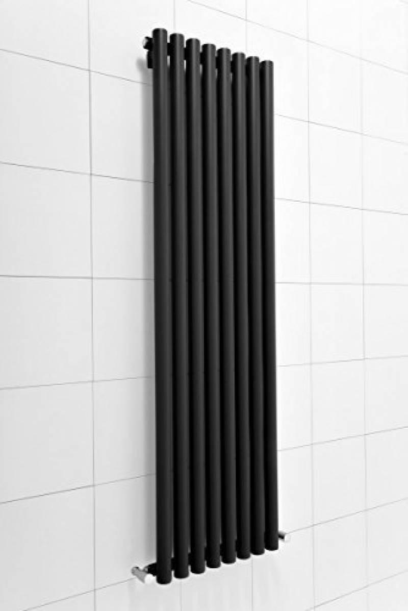 Radiateur a eau fonte radiateurs en fonte chauffage central a eau with radiateur a eau fonte - Radiateurs a eau chaude fonte acier ou aluminium ...
