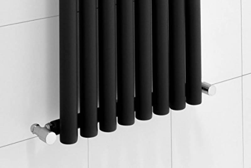 radiateur vertical eau chaude chauffage central radiateur. Black Bedroom Furniture Sets. Home Design Ideas