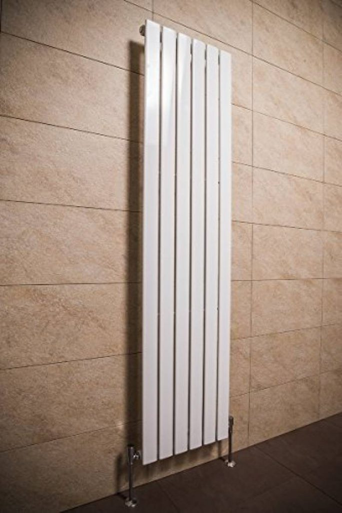 radiateur chauffage central 3000w interesting hudson reed. Black Bedroom Furniture Sets. Home Design Ideas