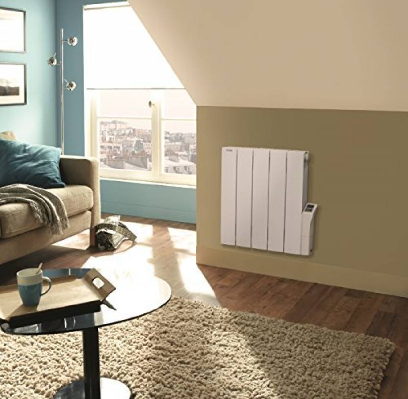 meilleur radiateur electrique a inertie upload image. Black Bedroom Furniture Sets. Home Design Ideas