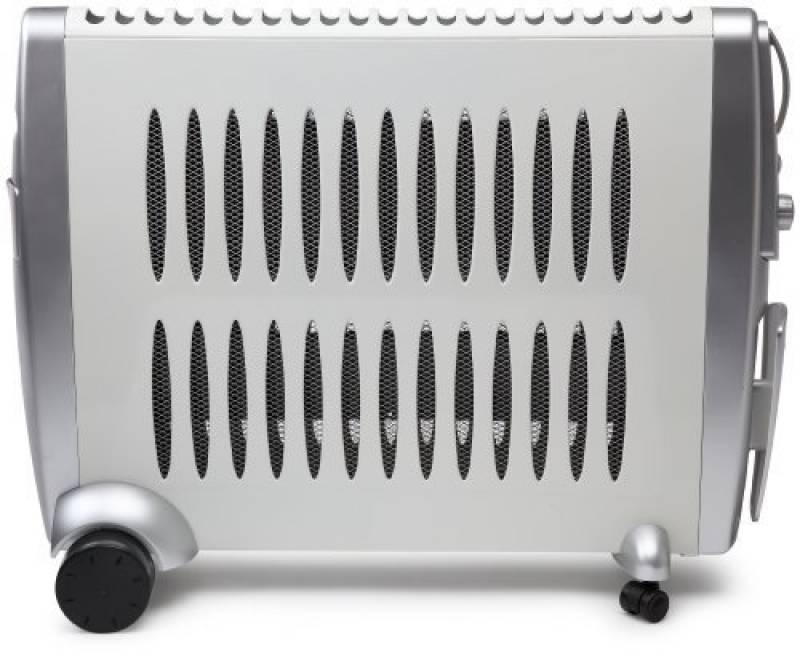 radiateur electrique sur roulette radiateur bain duhuile. Black Bedroom Furniture Sets. Home Design Ideas
