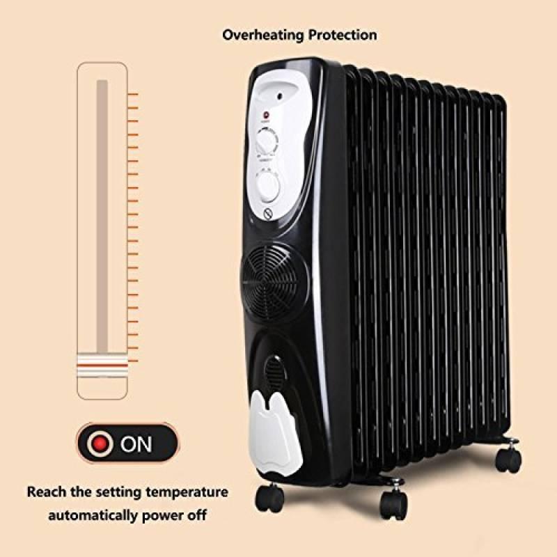 radiateur calortec top radiateur lectrique marque aterno neuf with radiateur calortec with. Black Bedroom Furniture Sets. Home Design Ideas