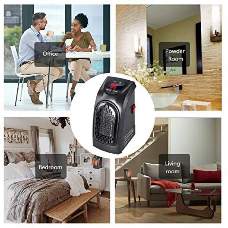 radiateur lectrique faible consommation pour 2018 faire des affaires chauffage et. Black Bedroom Furniture Sets. Home Design Ideas