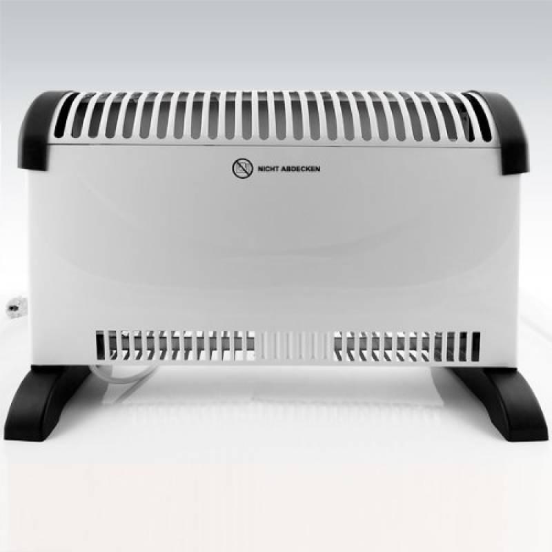 radiateur electrique 2000w radiateur lectrique double coeur de chauffe noirot excellence w with. Black Bedroom Furniture Sets. Home Design Ideas