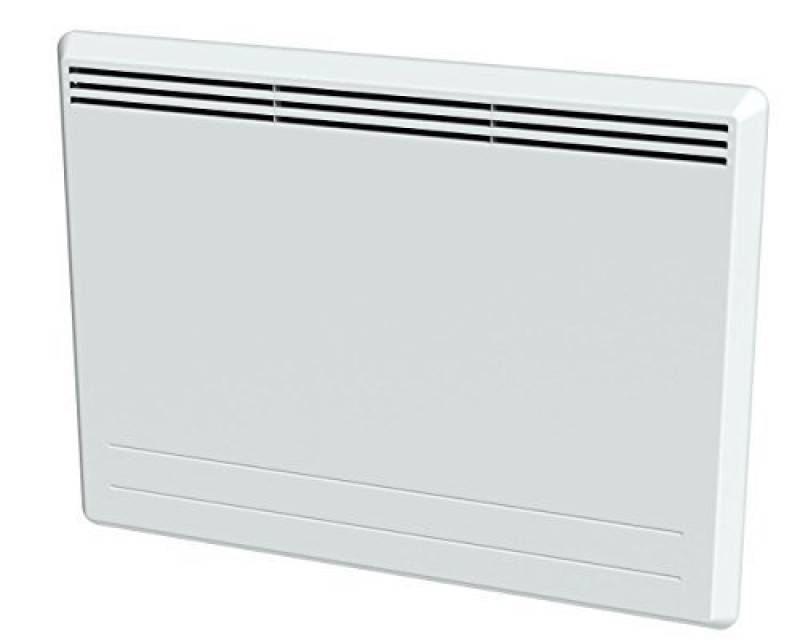 radiateur lectrique fonte aluminium comment trouver les meilleurs mod les pour 2019. Black Bedroom Furniture Sets. Home Design Ideas