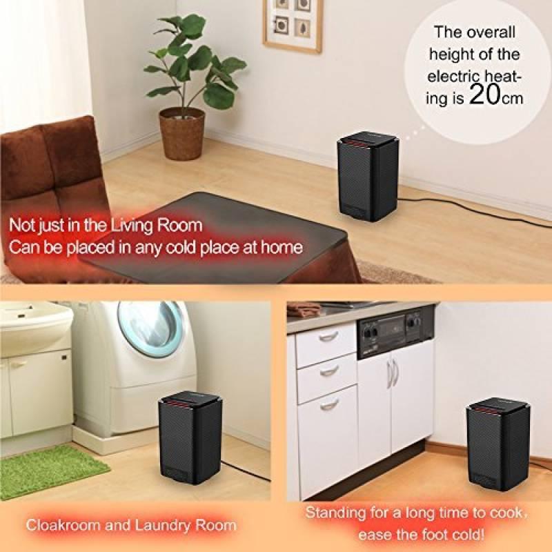 comment choisir un radiateur electrique trendy aux radiateurs lectriques les radiateurs eau. Black Bedroom Furniture Sets. Home Design Ideas