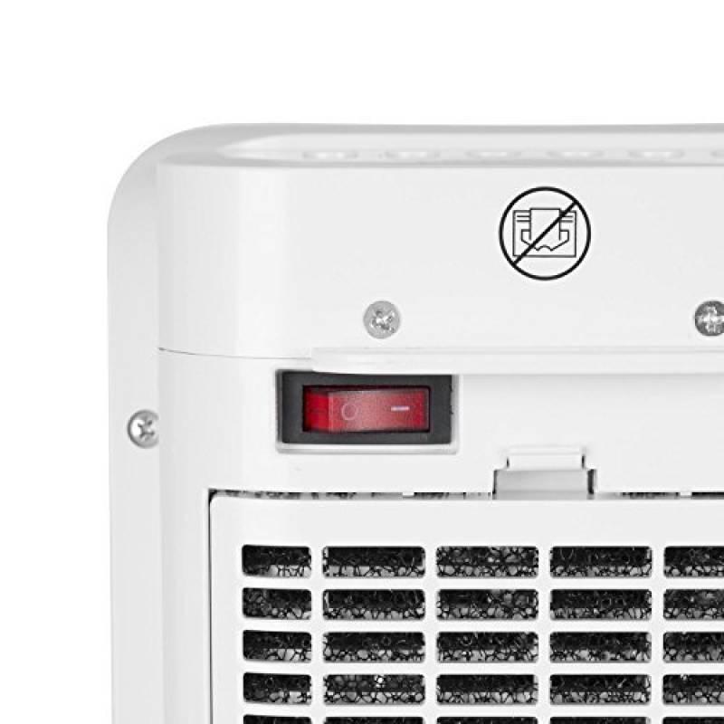 radiateur electrique en hauteur convecteur radiateur with. Black Bedroom Furniture Sets. Home Design Ideas