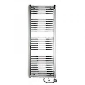 Radiateur delia avis excellent radiateur electrique fonte noirot calidou smart ecocontrol w - Que choisir radiateur electrique ...