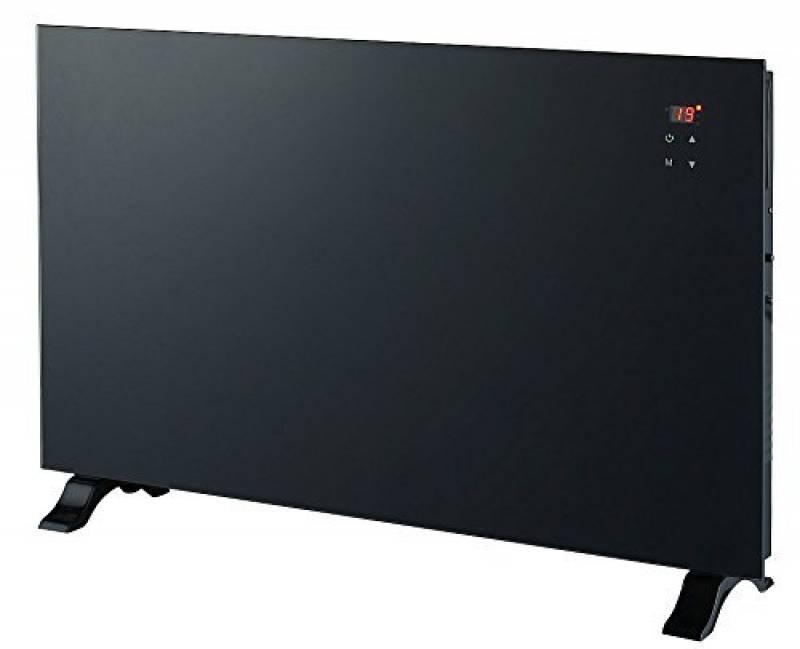 radiateur extra plat lectrique votre comparatif pour. Black Bedroom Furniture Sets. Home Design Ideas