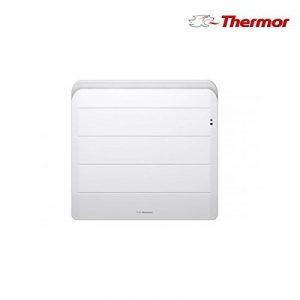 Radiateur intelligent Thermor Equateur 3 Horizontal 1500 W de la marque THERMOR image 0 produit