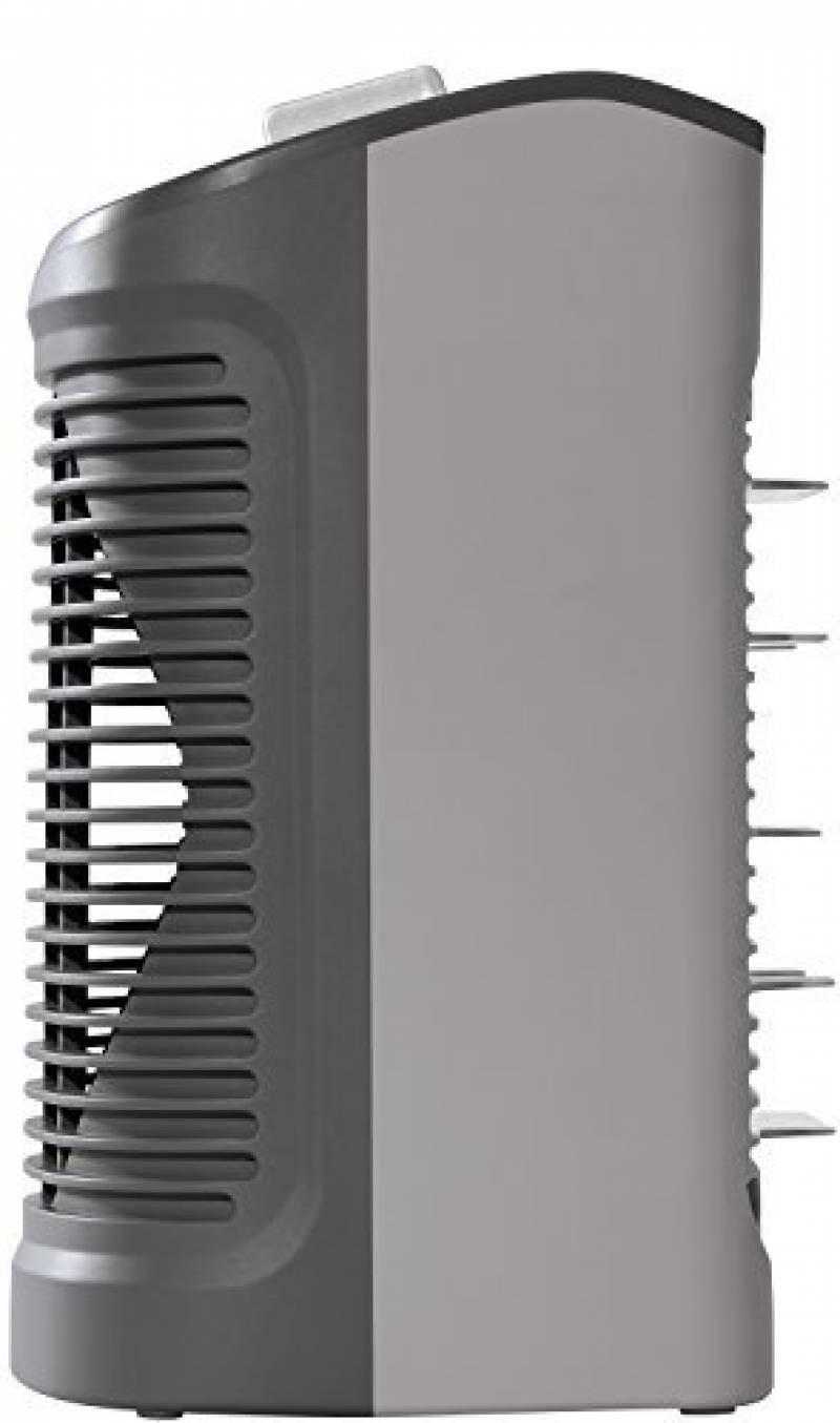 Chauffage Salle De Bain Bebe ~ radiateur soufflant pour salle de bain notre top 5 pour 2018