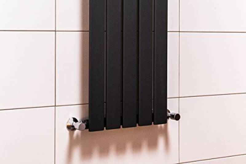 tr s radiateur extra plat chauffage central js01 montrealeast. Black Bedroom Furniture Sets. Home Design Ideas