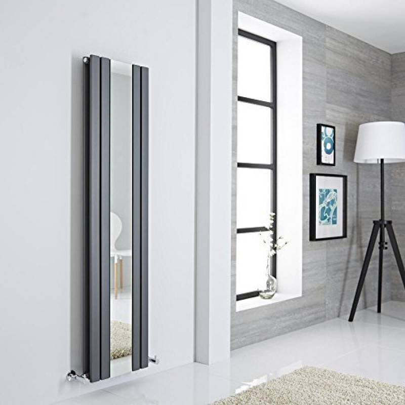 radiateur electrique miroir vertical amazing radiateur lectrique inertie fluide equation alidea. Black Bedroom Furniture Sets. Home Design Ideas