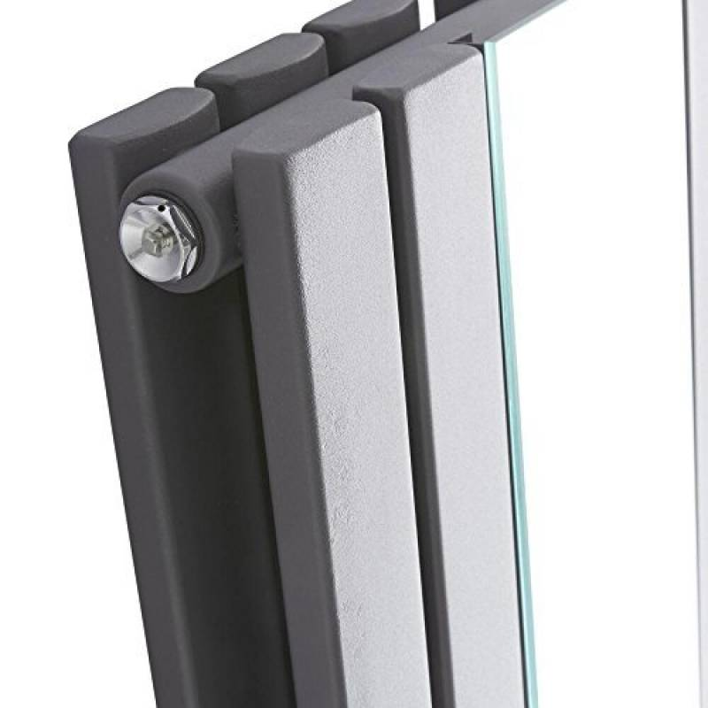 radiateur chauffage central aluminium best radiateur eau. Black Bedroom Furniture Sets. Home Design Ideas