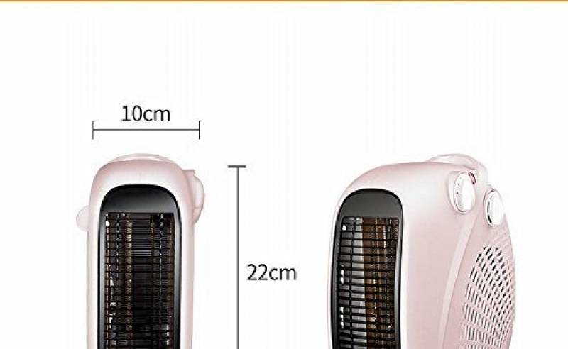 radiateur solaire maison simple chauffage solaire with radiateur solaire maison gallery of. Black Bedroom Furniture Sets. Home Design Ideas