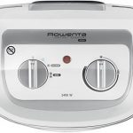 Rowenta SO6510F2 Soufflant Instant Comfort Aqua 1200-2400 W de la marque Rowenta image 3 produit