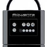 Rowenta VU6555 Ventilateur Colonne Eole Crystal de la marque Rowenta image 4 produit