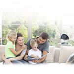 Rubson Absorbeur Aero 360 Pure 20 m² Blanc de la marque Rubson image 3 produit