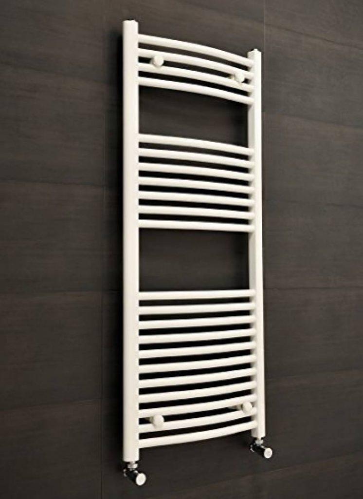 chauffage eau chaude radiateur, comment trouver les meilleurs ... - Radiateur Salle De Bain Chauffage Central