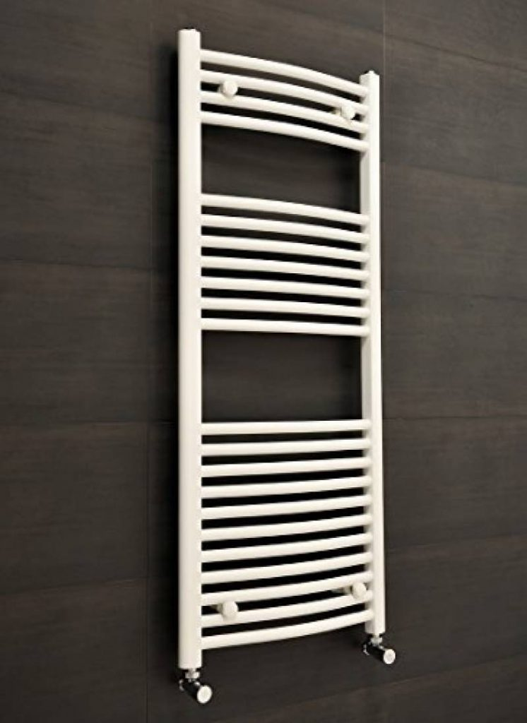 radiateur chauffage central design radiateur acova keva. Black Bedroom Furniture Sets. Home Design Ideas