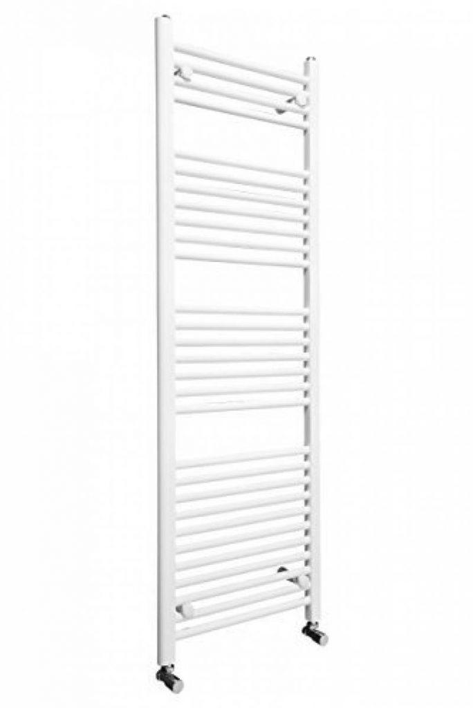 radiateur chauffage central => votre comparatif | chauffage et ... - Radiateur Salle De Bain Chauffage Central