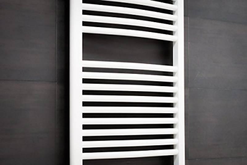 radiateur chauffage central seche serviette radiateur avec soufflerie xilo elec air with. Black Bedroom Furniture Sets. Home Design Ideas