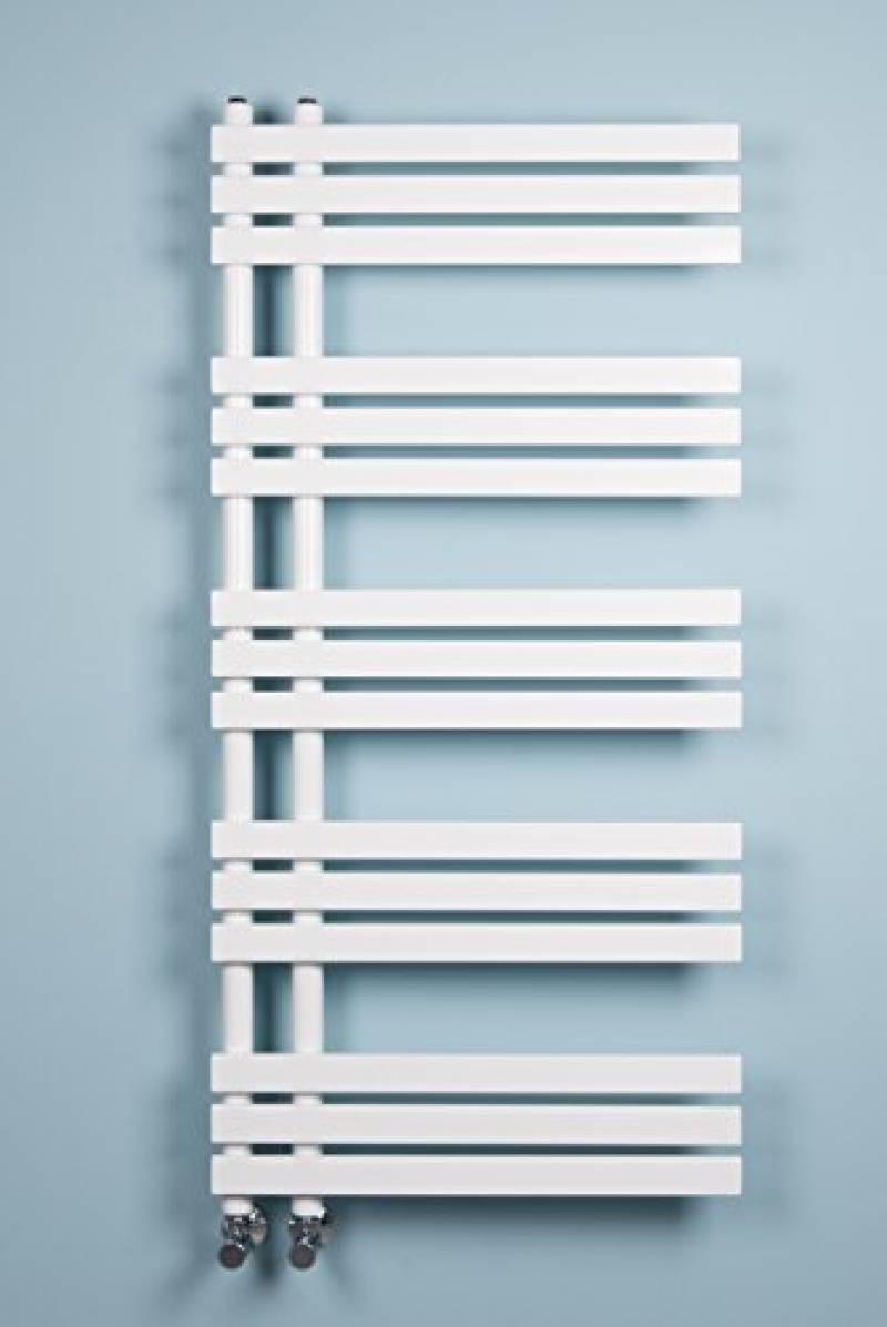 radiateur eau chaude design notre comparatif pour 2018 chauffage et climatisation. Black Bedroom Furniture Sets. Home Design Ideas