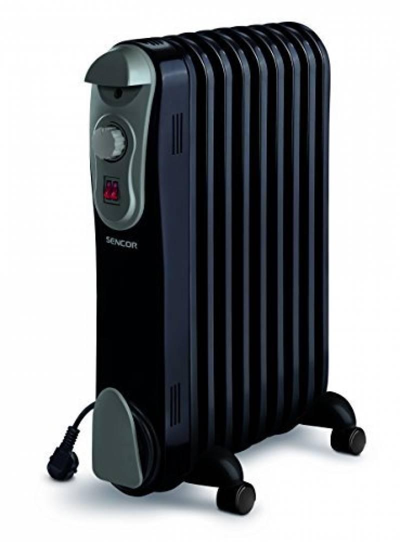 radiateur accumulation choisir les meilleurs produits pour 2019 chauffage et climatisation. Black Bedroom Furniture Sets. Home Design Ideas