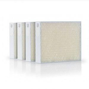 Stadler Form 14643 Oskar Lot de 4 filtres pour humidificateur de la marque Stadler Form image 0 produit