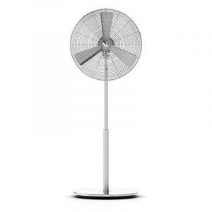 Stadler form Charly Stand Ventilateur design de la marque Stadler Form image 0 produit