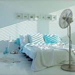 Stadler form Charly Stand Ventilateur design de la marque Stadler Form image 4 produit
