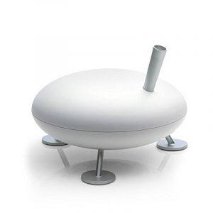 Stadler form Fred Humidificateur vapeur chaude Blanc de la marque Stadler Form image 0 produit