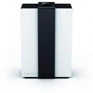 Stadler form Robert Laveur d'air/Humidificateur avec diffuseur d'huiles essentielles de la marque Stadler Form image 0 produit