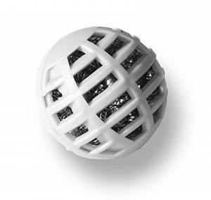 Stadler Form SILV0002 Magic Ball Anticalcaire pour humidificateurs à vapeur chaude de la marque Stadler Form image 0 produit