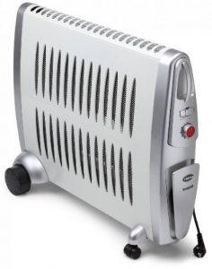 Supra Ceramino 2003 Radiateur Mobile Chaleur Douce 2000 W 3 Puissances de la marque Supra image 0 produit