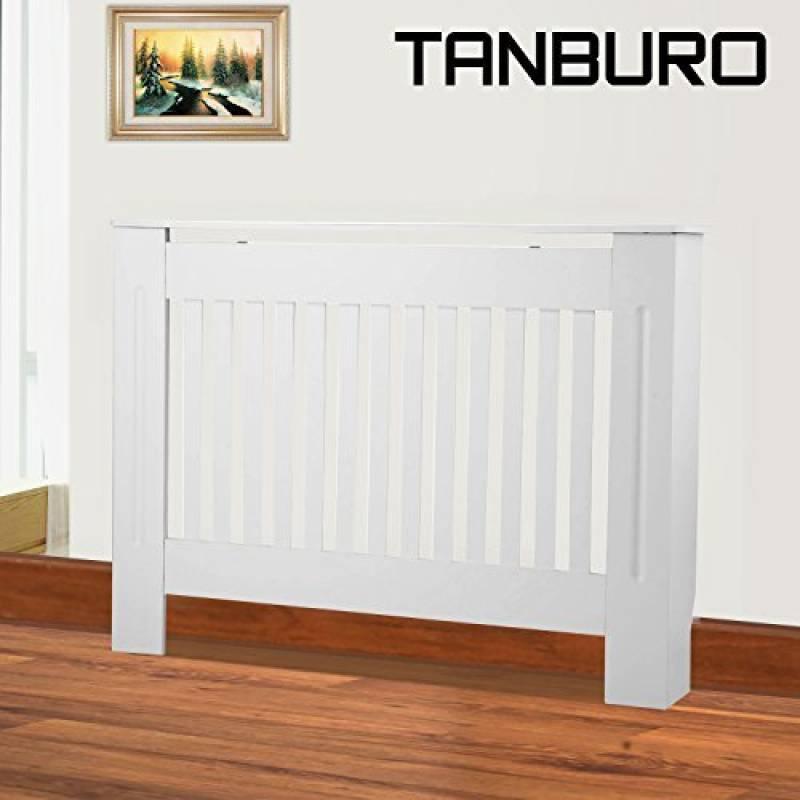 cache radiateur moderne simple cache radiateur with cache radiateur moderne top un nouveau. Black Bedroom Furniture Sets. Home Design Ideas