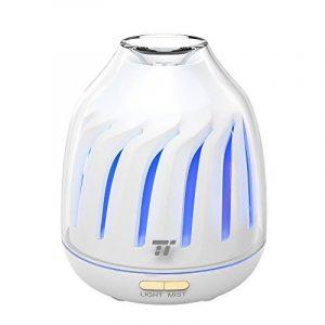 Taotronics humidificateur trouver les meilleurs modèles TOP 11 image 0 produit