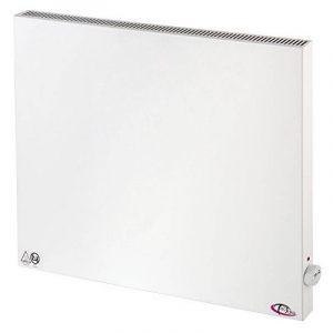 TecTake Infrarouge de chauffage electrique radiant + thermostat - diverses tailles au choix - de la marque TecTake image 0 produit