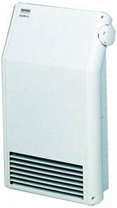 Thomas Harmony TH 400 S 780100 Radiateur soufflant pour salle de bain 2000 W de la marque Thomas' image 0 produit