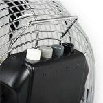 Tristar VE-5933 Ventilateur de Table de la marque Tristar image 1 produit