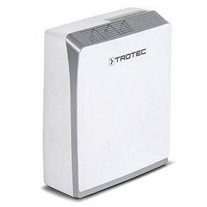 TROTEC 1120000064–tTR 56E de la marque Trotec image 0 produit
