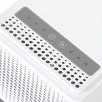TROTEC TTK 25E–deshumidificación, Max de 10L/24h, pour chambre de 15m²/37m³, couleur blanc de la marque Trotec image 4 produit