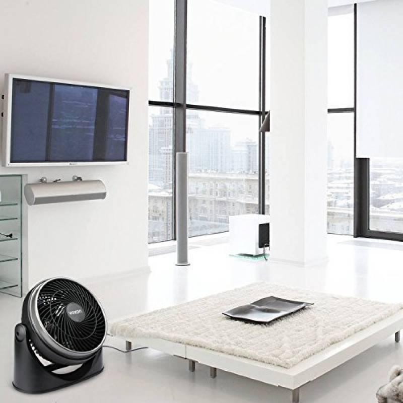 ventilateur colonne rowenta silencieux lecomparatif pour 2018 chauffage et climatisation. Black Bedroom Furniture Sets. Home Design Ideas