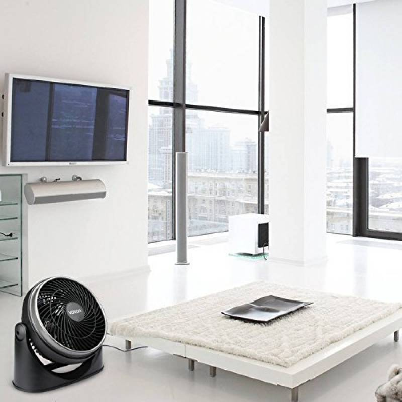 ventilateur colonne rowenta silencieux lecomparatif. Black Bedroom Furniture Sets. Home Design Ideas