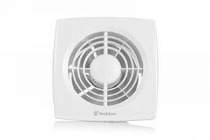 Ventilateur de bureau silencieux comment choisir les meilleurs en